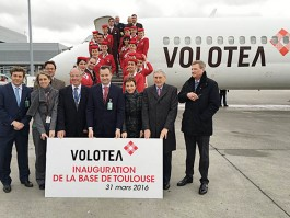 air-journal_Volotea Toulouse