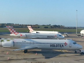 air-journal_Volotea fleet