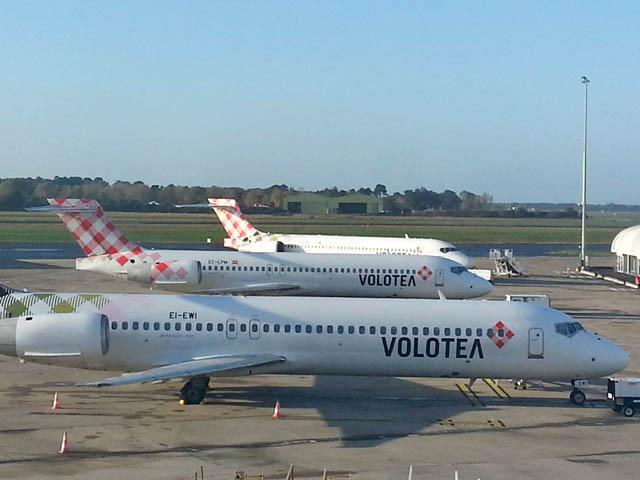 air-journal_Volotea fleet