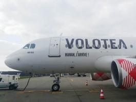 air-journal_Volotea_A319_2
