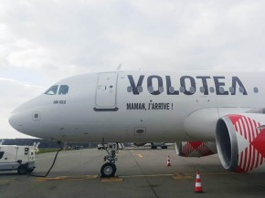 air-journal_Volotea_A319_2