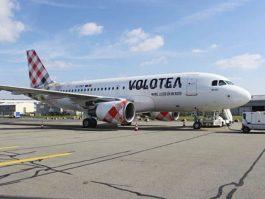 air-journal_volotea_a319b
