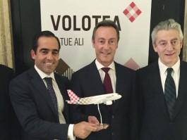 air-journal_Volotea_Airbus