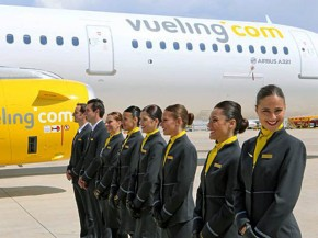 air-journal_Vueling PNC
