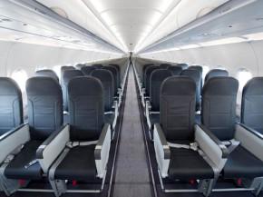 air-journal_Vueling_A320 New interior