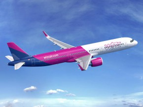air-journal_WIZZ_AIR A321neo