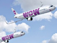 air-journal_WOW Air A321