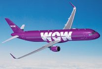 air-journal_WOW Air A321 Farnborough