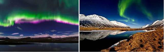 air-journal_wow-air-promo-aurore-boreale