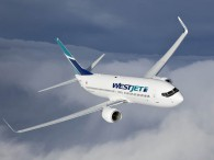 air-journal_WestJet-737-800-new