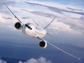 air-journal_WestJet-737-MAX
