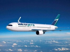 air-journal_WestJet-767