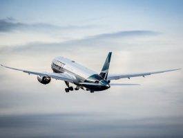 WestJet has announced that it will restore flights to the various communities in Atlantic Canada and Quebec that have been known to