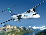air-journal_WestJet Encore Q400