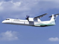 air-journal_Wideroe Q400