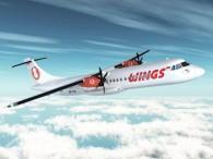 air-journal_Wings Air ATR 72-500