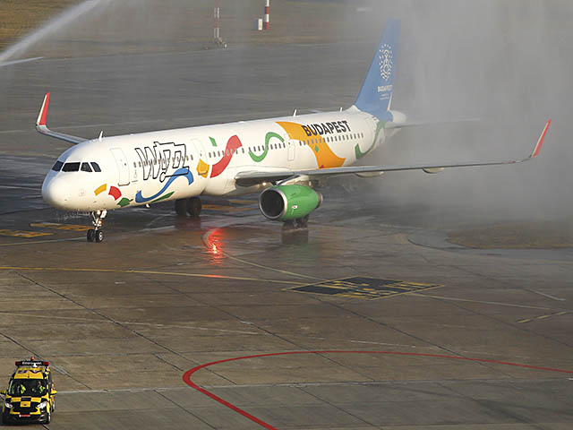 air-journal_wizz-air-a321-budapest-jeux-olympiques-2024-1