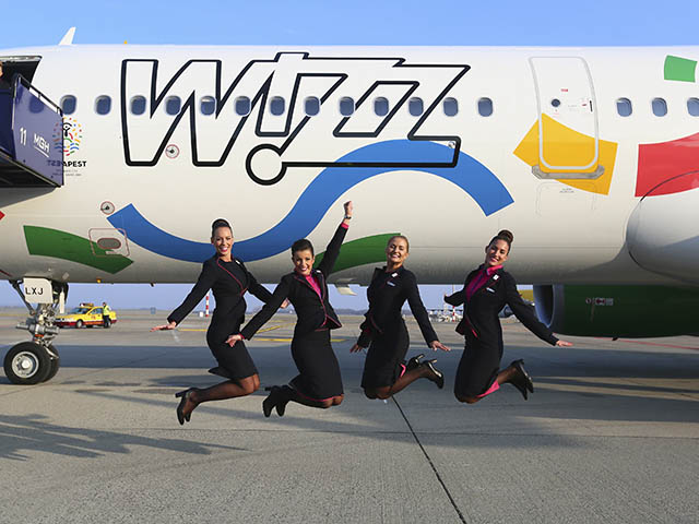 air-journal_wizz-air-a321-budapest-jeux-olympiques-2024-19-pnc