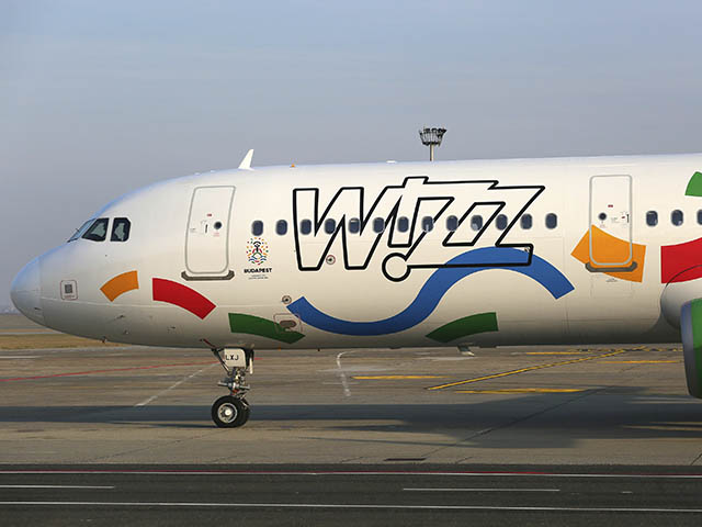 air-journal_wizz-air-a321-budapest-jeux-olympiques-2024-7