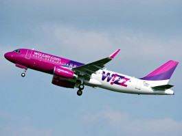 air-journal_Wizz_Air_A320-sharklet