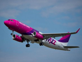 air-journal_Wizzair_A320_ 50th