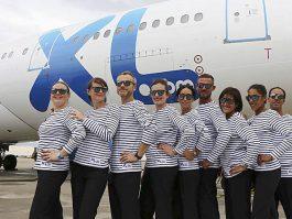 air-journal_XL Airways 14 juillet
