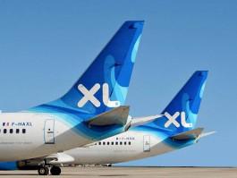 air-journal_XL Airways 737-800 tails