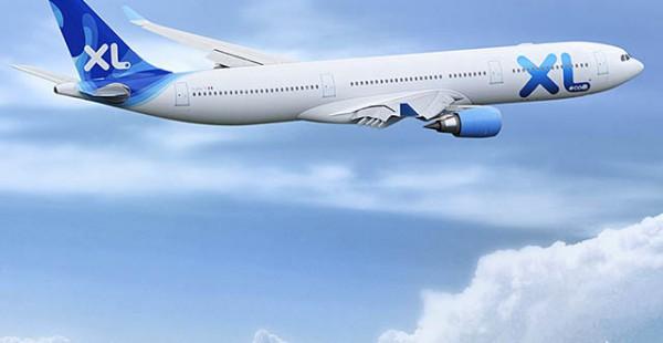 air-journal_XL Airways A330 vol