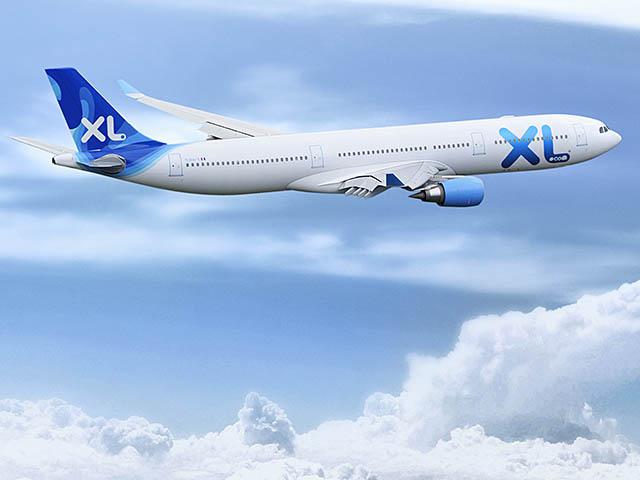 Comparatif rachat de crédit : XL Airways France: Déjà une offre? » Simulation rachat de crédit au meilleur taux