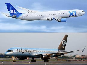 air-journal_xl-airways-la-compagnie