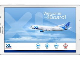 air-journal_XL Airways divertissement