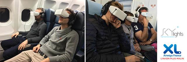 air-journal_XL-Airways-et-Skylights