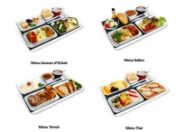 air-journal_XL Airways plateaux du monde