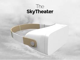 air-journal_XL Airways skytheater