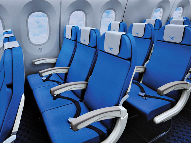 air-journal_Xiamen Airlines 787 eco
