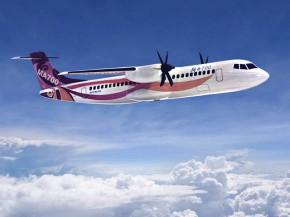 air-journal_Xian MA-700 AVIC
