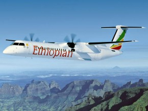 air-journal_Ethiopian_Airlines_Q400
