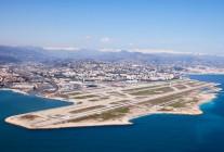 air-journal_aeroport Nice