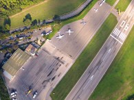 air-journal_aéroport St Tropez