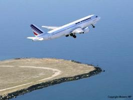 air-journal_aeroport-marseille-2.jpg