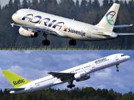 air-journal_adria airways airbaltic