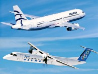 air-journal_aegean airlines olympic air