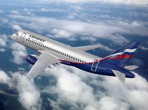 air-journal_aeroflot superjet 100