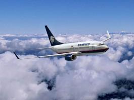 air-journal_aeromexico-737-700