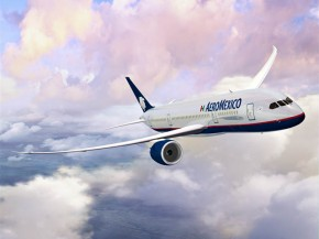 air-journal_aeromexico-787.jpg