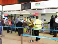 air-journal_aeroport Bangui
