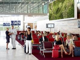 air-journal_aeroport CDG S4