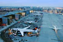 air-journal_aeroport Francfort
