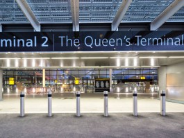 air-journal_aeroport Londres Heathrow T2 new