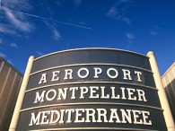 air-journal_aeroport Montpellier